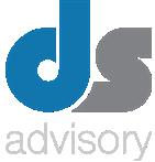 DS Advisory